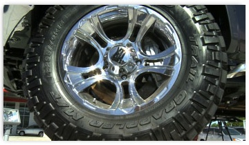 Best Price On Snow Tires Olive Hill