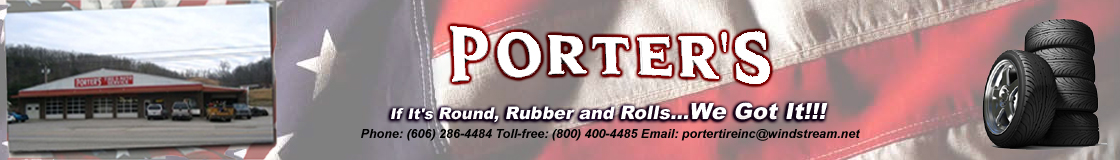 Tire disposal, Tire recycling, tire shredding, EPA Approved tire disposal, EPA Approved Ohio, Epa Approved West Virginia, EPA Approved Kentucky, Epa Approved Tennessee,Tires Carter County, Tires, Rowan County, Tires Lewis County, Truck Tires, Tractor Tires, Farm Tires, Ag Tires, Bridgestone Tires, Firestone tire, BF Goodrich Tires, Dayton Tires, Michelintires, Kumho tires, Kelly Tires,