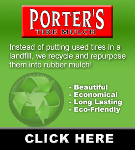 Link-To-Porters-Mulch