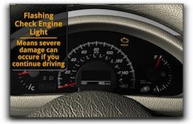 auto diagnostics Olive Hill