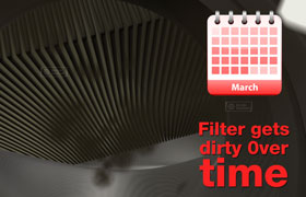 Simple Answers from Porter Tire & Auto: Engine Air Filter