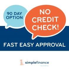simplefinance-banner-sq_small
